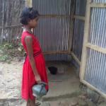 Bangladesh UPPO