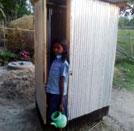 Bangladesh-uppo