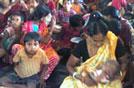 India-North-chapra