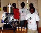 Kenya-kared-fod