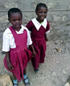 Kenya-wema