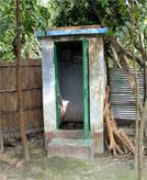bangladesh-dus-latrine