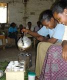 ethiopia-orphan