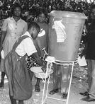 ghana-edu-aid
