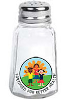 india-south-salt-fortified2