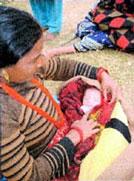 nepal-nyaya