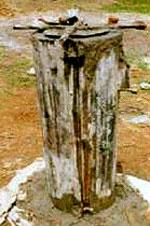 uganda-filter