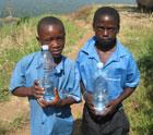 uganda-life-concerns