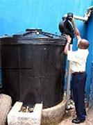 uganda-tank-friends-orphanage